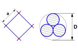 структура мультимононить.jpg