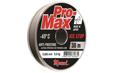 ProMax_Ice-Stop_30m.jpg