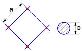 схема01.jpg